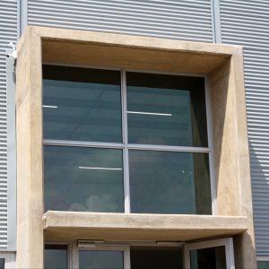 Aluminium Windows Archives Rm Aluminium