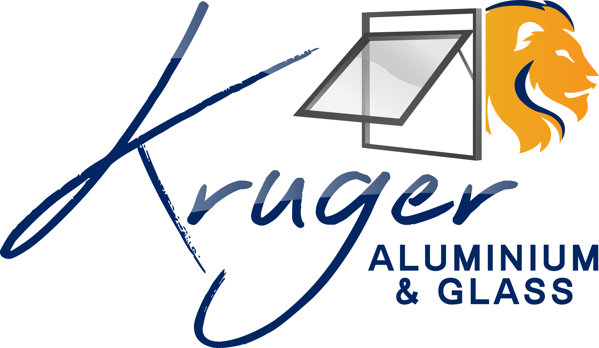 Kruger Aluminium & Glass FINAL-1