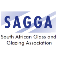 Glass Suppliers in Nelspruit